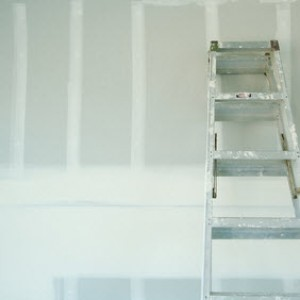 Sheetrock Drywall Installation Services